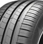 Hankook K425 Kinergy Eco 175/65R14 82 T(172802)