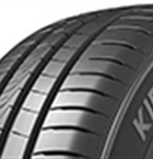 Hankook K435 Kinergy Eco 2 185/60R14 82 T(419216)
