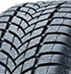 Maxxis MA-SW Victra Snow SUV 235/70R16 106 H(185328)