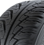 Uniroyal MS Plus 77 155/70R13 75 T(264283)