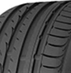Nexen N8000 205/45R16 87 W(150384)