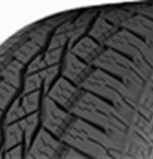 Toyo Open Country A/T+ 205/70R15 96 S(420851)