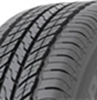 Toyo Open Country U/T 215/70R16 100 H(287262)