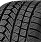 Toyo Open Country W/T 215/60R17 96 V(162620)