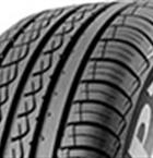Pirelli P7 205/55R16 91 V(141066)