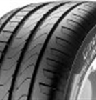 Pirelli P7 Blue Cinturato 205/55R16 91 V(338512)