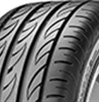 Pirelli P Zero Nero 205/40R17 84 W(104162)
