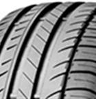 Michelin Pilot Exalto 2 205/55R16 91 Y(157134)