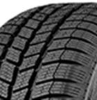 Barum Polaris 3 175/65R14 82 T(178753)