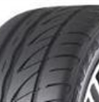 BRIDGESTONE Potenza Adrenalin RE002 205/50R16 87 W(420457)