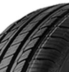 Powertrac PrimeMarch 255/50R20 109 V(421185)