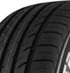 MasterSteel ProSport 165/60R14 75 H(254878)