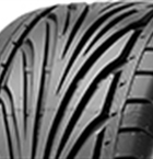 Toyo Proxes T1-R 185/55R15 82 V(140222)