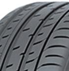Toyo Proxes T1-Sport 215/40R18 89 Y(381026)