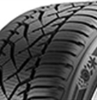 Barum Quartaris 5 155/70R13 75 T(418949)