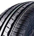 Powertrac RacingStar 195/45R15 82 V(421191)