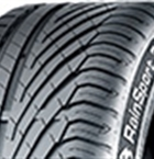 Uniroyal RainSport 3 SUV 215/65R16 98 H(254865)