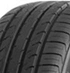 Roadhog RGHP01 205/40R17 84 W(423763)