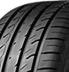Roadhog RGS01 155/65R13 73 T(423645)