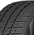 Roadhog RGVAN01 205/65R16 107 T(423713)