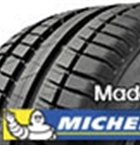 Kormoran Road Performance 165/65R15 81 H(381480)