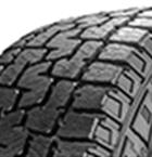 Pirelli Scorpion AllTerrain+ 235/70R16 106 T(428715)