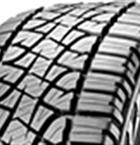 Pirelli SCORPION ATR 205/80R16 104 T(138306)