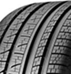 Pirelli Scorpion Verde AllSeason 215/60R17 96 V(199051)