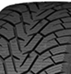 Powertrac SnowMarch 145/70R12 69 T(421210)