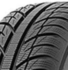 Toyo SnowProxes S943 185/65R14 86 T(238218)