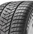 Pirelli SottoZero 3 205/55R16 91 H(333934)
