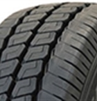 Hi-Fly Super 2000 215/70R16 108 R(419319)