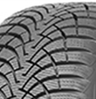 Goodyear Ultra Grip 9 195/55R16 87 H(213259)