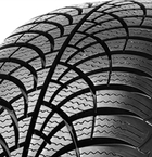 Goodyear Ultra Grip 9+ 195/65R15 91 H(430984)