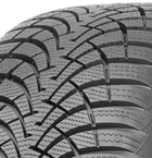 Goodyear Ultra Grip 9+ Non Central Groove 195/65R15 91 T(431010)