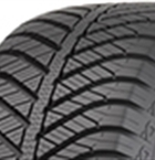 Goodyear Vector FourSeasons 195/65R15 91 T(141023)