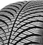 Goodyear Vector FourSeasons Gen2 155/70R13 75 T(264529)
