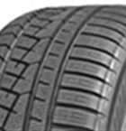YOKOHAMA W.Drive V902 195/65R15 91 T(148388)