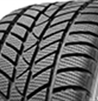 Hankook W442 Winter i*cept RS 145/80R13 75 T(178612)
