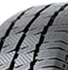 Hi-Fly Win-Transit 195/60R16 99 T(339880)