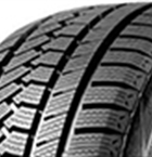 Hi-Fly Win-Turi 212 155/65R13 73 T(266199)