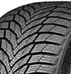 Nexen WinGuard Sport 2 SUV WU7 215/65R16 98 H(421444)