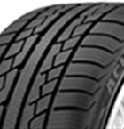 Achilles Winter 101 185/60R15 84 T(210981)