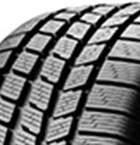 Pirelli Winter 190 Snowsport 175/65R14 82 T(171068)