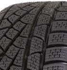 Pirelli Winter 210 Sottozero 215/65R16 98 H(149011)