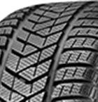 Pirelli Winter SottoZero 3 205/55R16 91 H(297240)