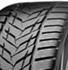 Vredestein Wintrac Xtreme S 215/55R16 93 H(264018)