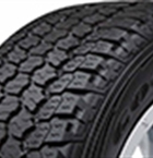 Goodyear Wrangler Adventure 205/70R15 100 T(368431)