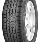 Continental CrossContactWinter 175/65R15 84 T(GT293-78)