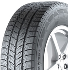 Continental VanContactWinter 195/70R15 104 R(GT294-54)